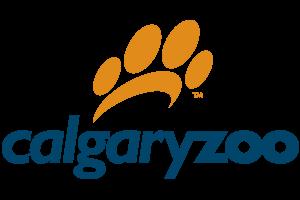 Calgary Zoo – Blog