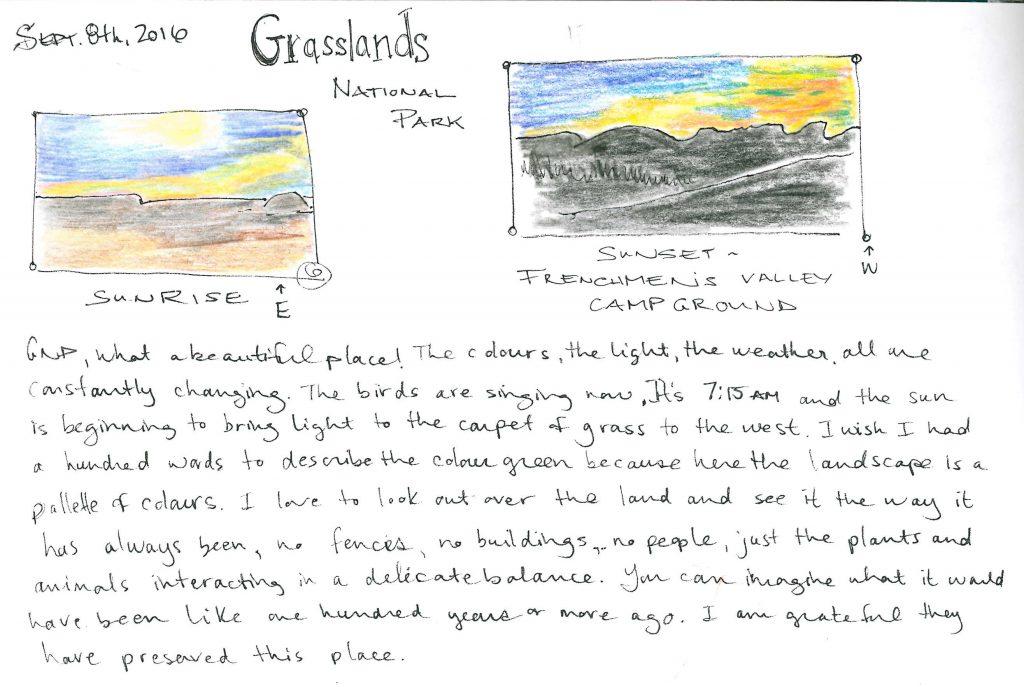 GrasslandsFieldNotes9