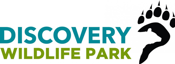 Discovery Wildlife Park - Partner Discount