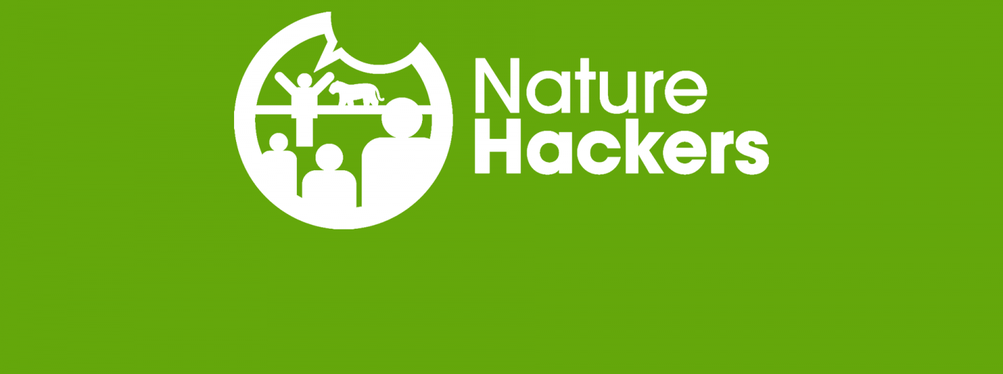 Nature Hackers